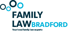 Family Lawyers in Bradford